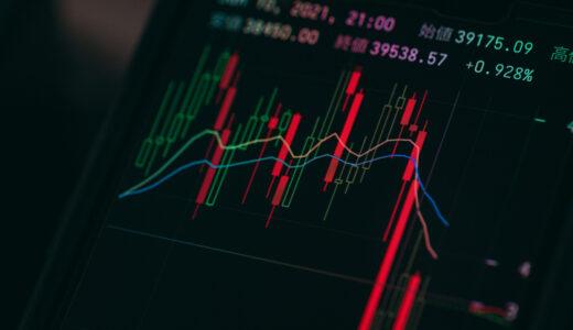 SBI証券 外国株式のアプリはいつから?遂に登場 2021年4月9日リリース予定